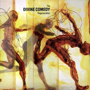 the divine comedy film