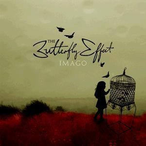 Imago (album)