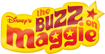 The Buzz On Maggie Wikipedia Additional information about the series. the buzz on maggie wikipedia