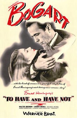 How to Whistle – RIP Lauren Bacall