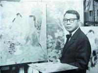 https://upload.wikimedia.org/wikipedia/en/3/3f/Vietnamese_Painter_Le_Pho.jpg