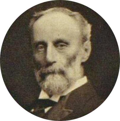 Charles Wood 2nd Viscount Halifax Wikipedia