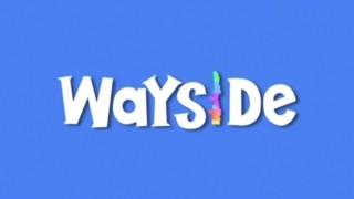 Wayside Tv Series Wikipedia