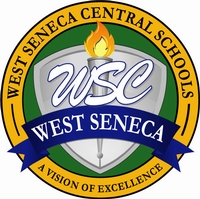 West Seneca Logo.jpgwest seneca town