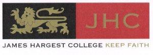 James Hargest College School