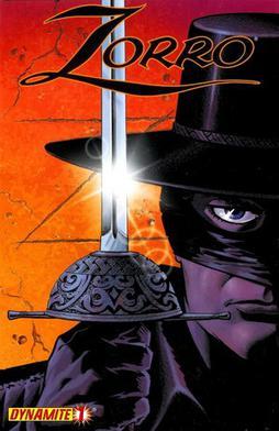 Zorro_2008_01_cover.jpg