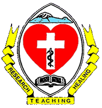 4%2f40%2fkilimanjaro christian medical university college logo