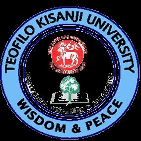 4%2f42%2fteofilo kisanji university logo