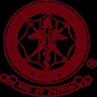 4%2f42%2funiversity of health sciences antigua logo