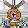 4%2f47%2fbharati vidyapeeth logo