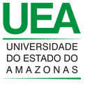 4%2f47%2fuea amazonas logo
