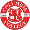 4%2f48%2fcolumbia college%2c fairfax logo