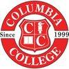 4%2f48%2fcolumbia college%2c fairfax logo