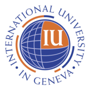 4%2f48%2finternational university in geneva logo