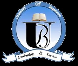 4%2f49%2funiversity of bagamoyo logo