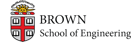 4%2f4a%2fbrown university school of engineering logo