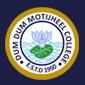 4%2f4c%2fdum dum motijheel college logo