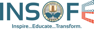 4%2f4d%2finternational school of engineering logo