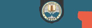 4%2f4d%2finternational school of engineering logo