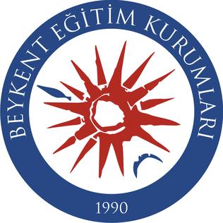 4%2f4e%2fbeykent educational foundation logo