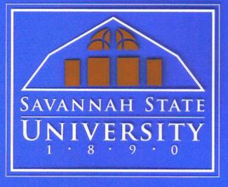 4%2f4f%2fsavannah state university logo