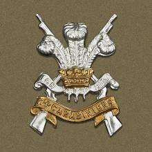 3rd Carabiniers