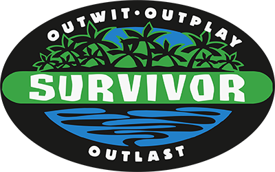 Image result for survivor logo