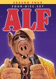 ALF-Sezono 4.jpg