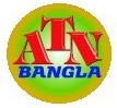 ATN Bangla (Canada)