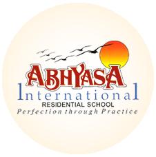 Abhyasa International Residential School International school, independent school, boarding school in Toopran, Medak, Telangana, India