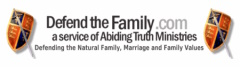Abiding Truth Ministries Logo.jpg