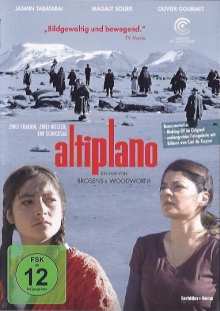 Altiplano film.jpg