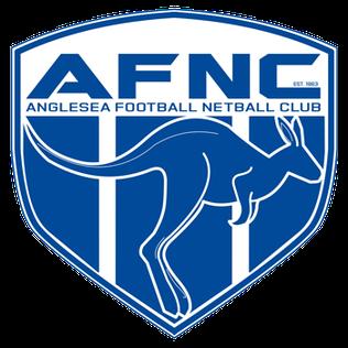 Anglesea Football Club