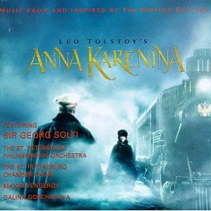File:Anna Karenina (soundtrack).jpeg