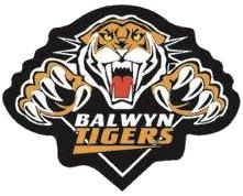 Balwyn Football Club - Wikipedia