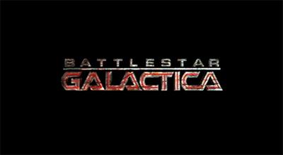 Battlestar Galactica 2004 Tv Series Wikipedia