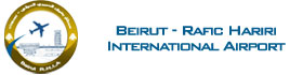 BeirutAirportLogo.png
