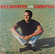 Belafonte on Campus.jpg