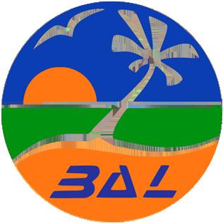 Belize Airways
