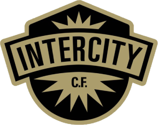 CF Intercity - Wikipedia