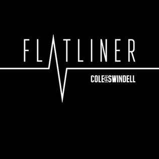 Flatliner (song) - Wikipedia