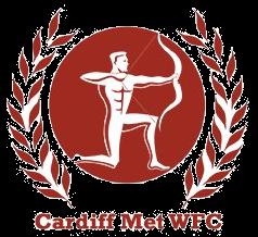 Cardiff Met. Ladies F.C.