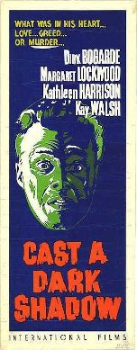 Cast a dark shadow poster 1955.jpg