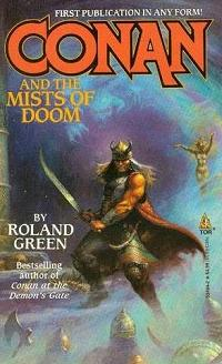 Conan and the Mists of Doom.jpg