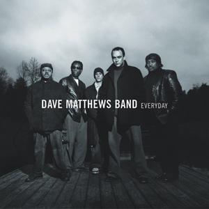 Dave Matthews Band Don T Drink Water Analysis