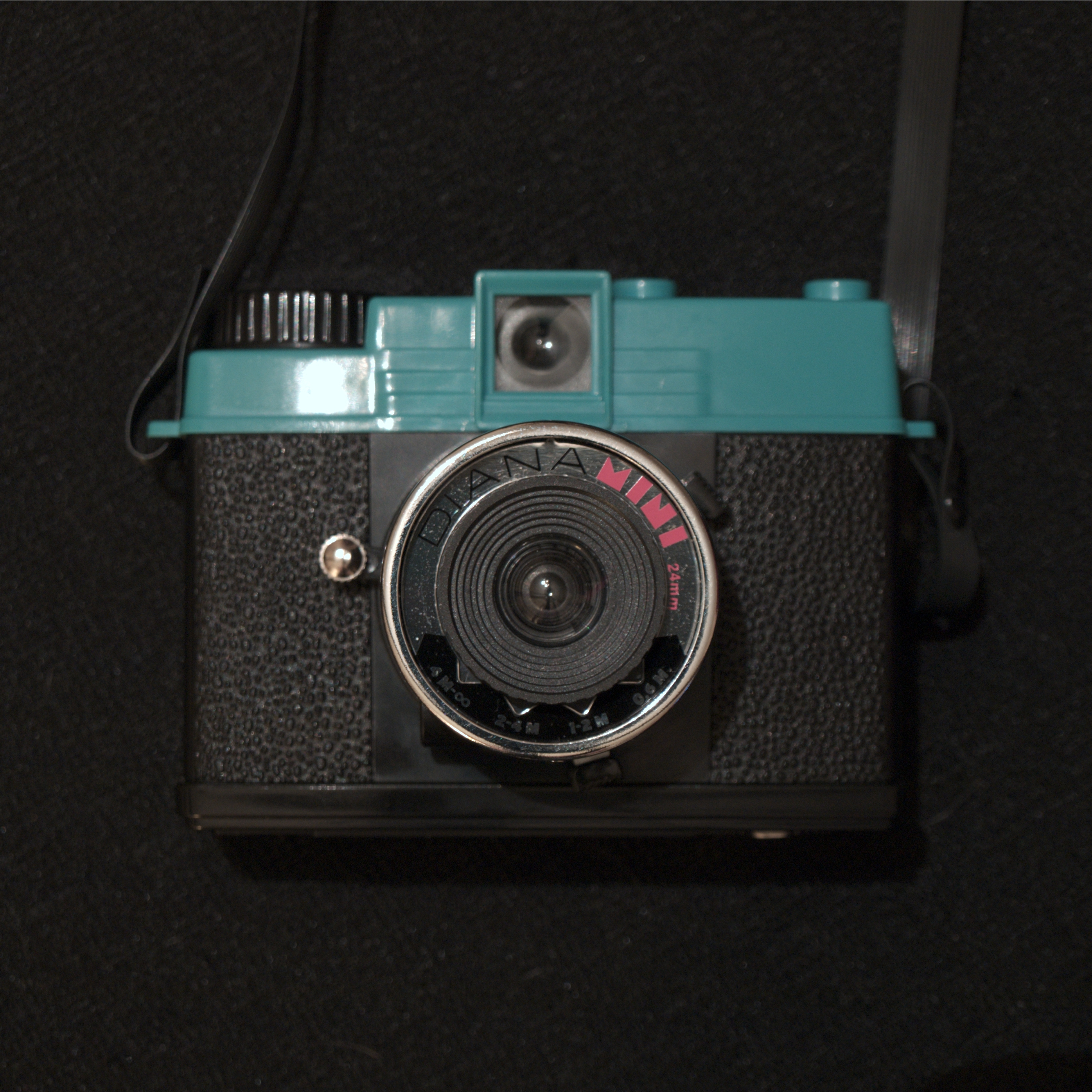 Diana Mini Camera - Wikipedia