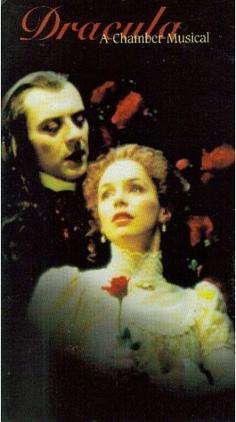 Dracula: A Chamber Musical - Wikipedia