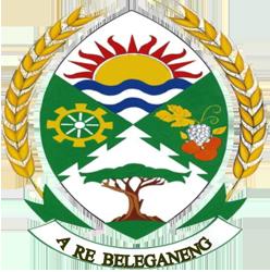 Elias Motsoaledi Local Municipality Local municipality in Limpopo, South Africa