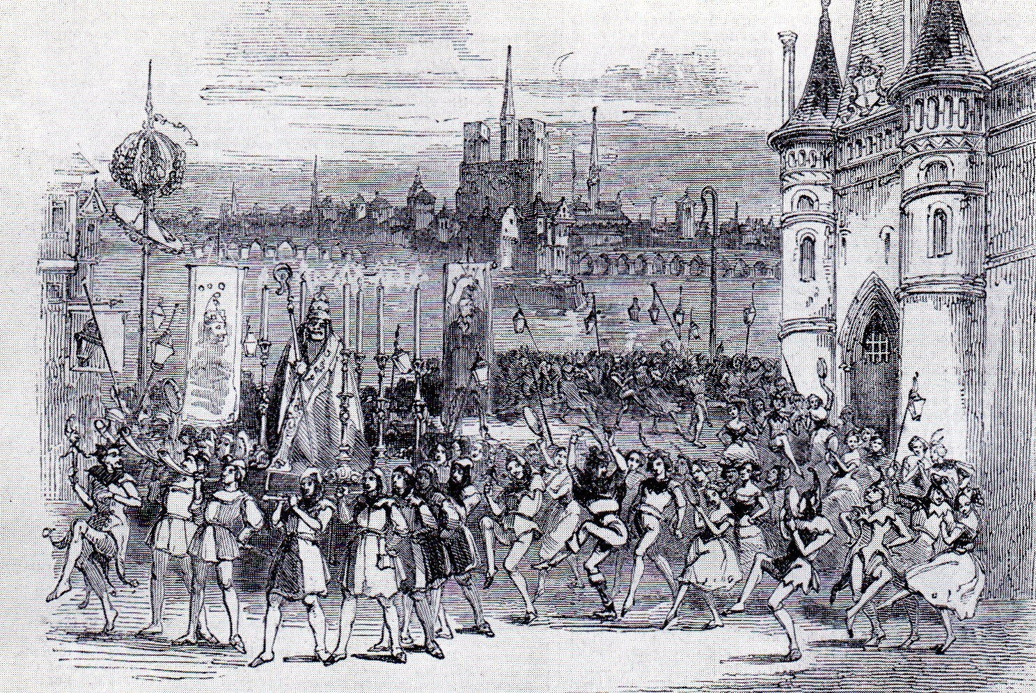 File:Esmeralda -Scene V -Procession of the Fools Hope -London -1844