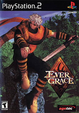 Evergrace Coverart.png